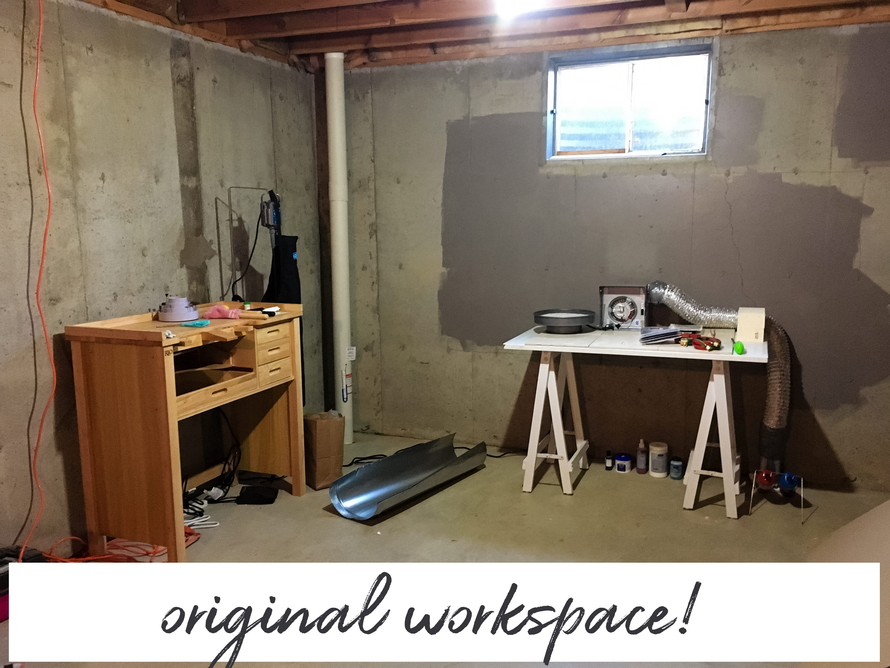 original-workspace