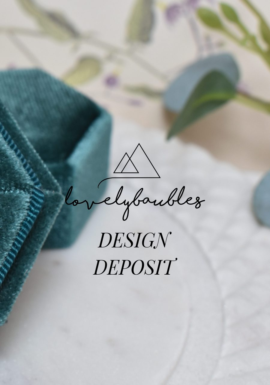 LB design deposit