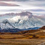 custom mountain ring peaks for inspiration